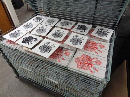 redline_prints