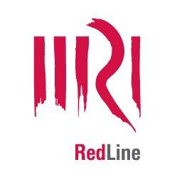 RedLine Logo copy