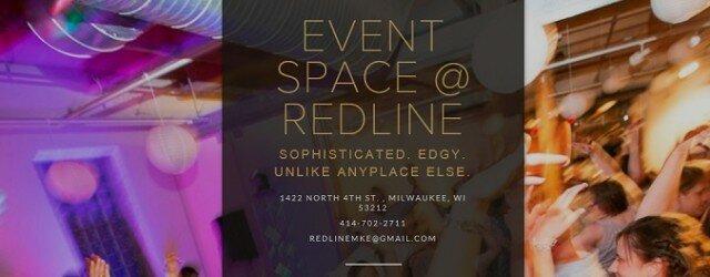 event space slider 3