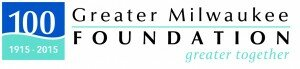 Final Centennial Logo