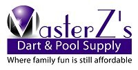 master z logo small