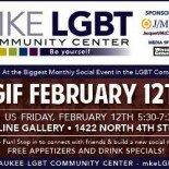 TGIF LGBT feb 2016