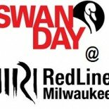 Swanday and RedLine Logos