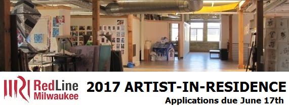 AIR Application 2017