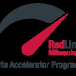 redline_art_accelerator_logo_1