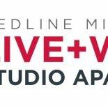 redline_livework_logo