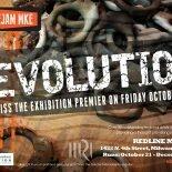 revolution_culturejam_web
